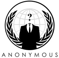 anonymous-to-attack-sony